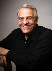 Dr. Rob Gilbert Top Public Speaker